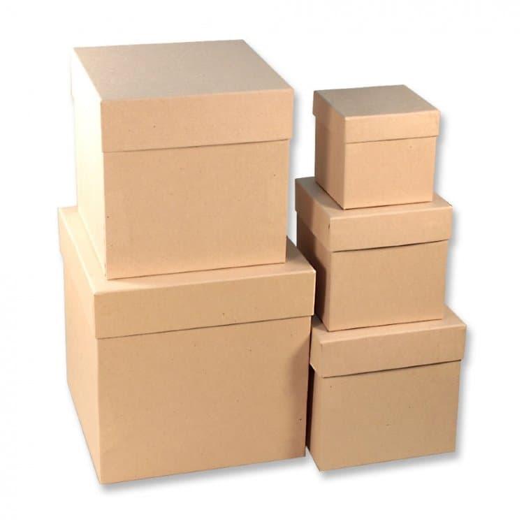 упаковка для наборов
